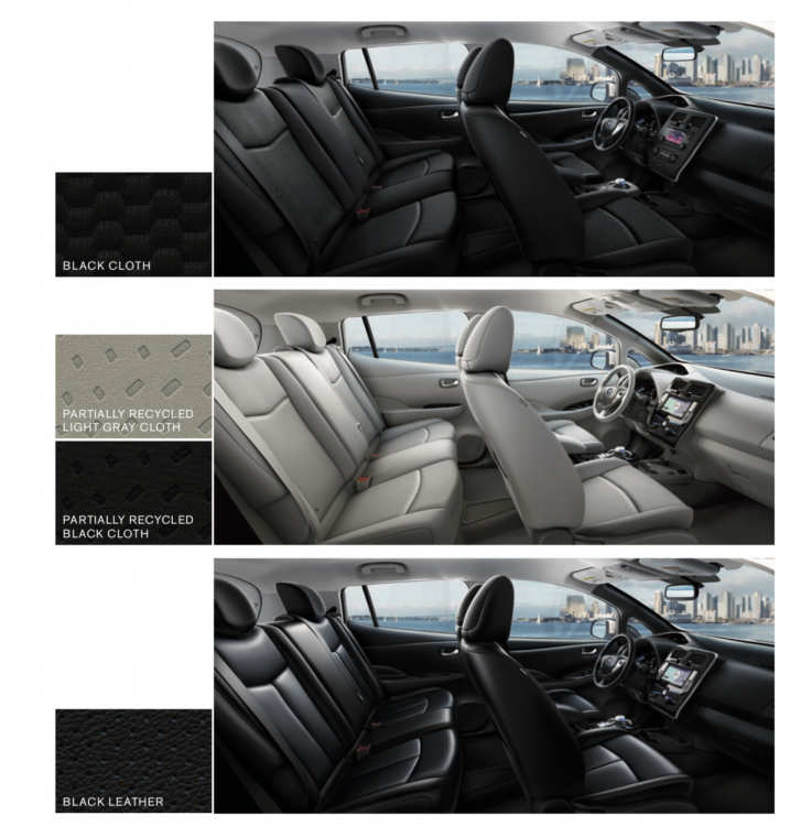 nissan-leaf-interior-trim.png